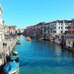 Dove mangiare vegano a Venezia: 7 consigli di una veneziana