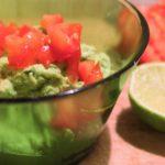 Guacamole vegan: la ricetta veloce per un party improvvisato