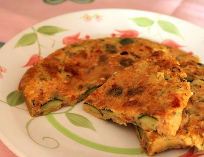 Ricette vegane e senza glutine