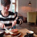 Dove mangiare vegano a Cracovia? Ho provato 8 ristoranti e mi sono piaciuti