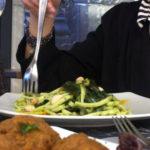 Napoli veg: i ristoranti vegani che ho provato e quelli che mi sono persa