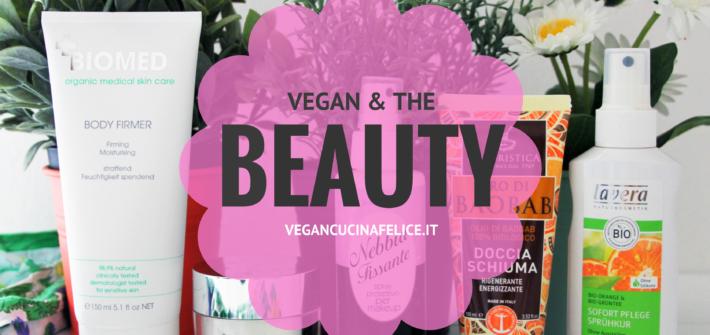 cosmetici vegani consigli