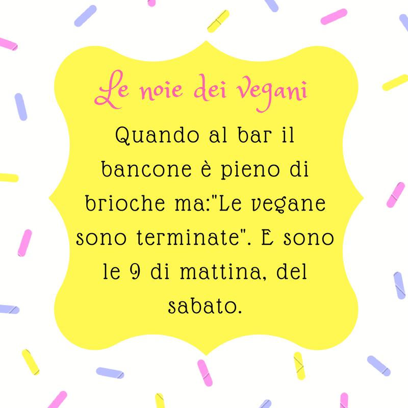 brioche vegana
