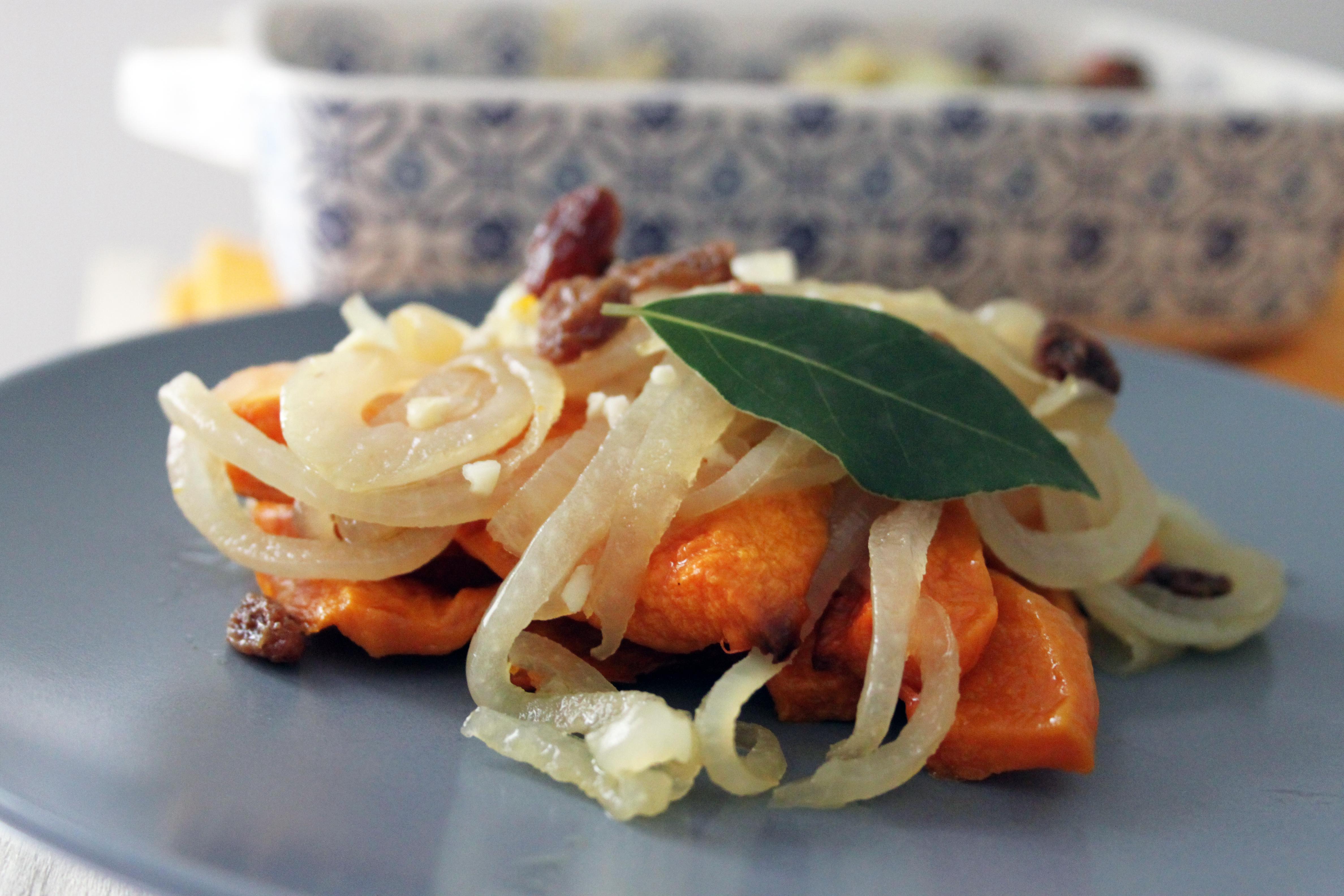 Pranzo Ufficio Vegano : Ricette facili per il pranzo vegano in ufficio e fuori casa