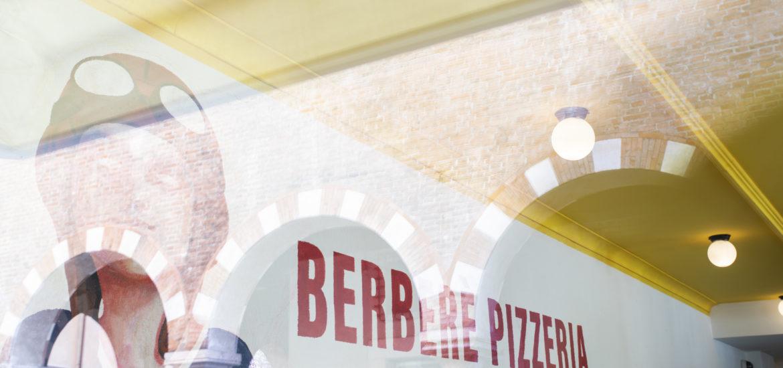 berberè verona